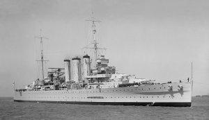 HMAS_Australia_Oct_1937_SLV_straightened.jpg