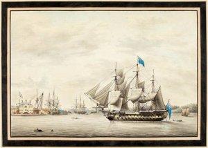 HMS_Asia_in_Halifax_Harbour,_1797.jpg
