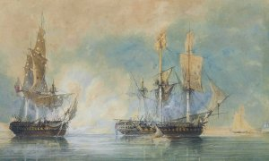 1280px-HMS_Crescent,_capturing_the_French_frigate_Réunion_off_Cherbourg,_20th_October_1793.jpg