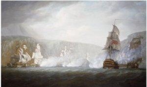 Defeat_of_the_Dutch_Fleet_off_Egero,_22_August_1795.jpg
