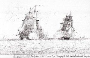 Battle_between_HMS_Cleopatra_and_Ville_de_Milan.jpg