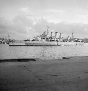 1st of September - Today in Naval History - Naval / Maritime