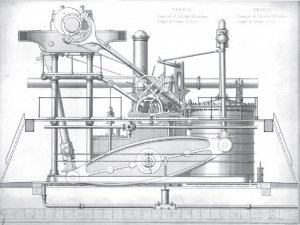 Engines_of_RMS_Arabia_and_RMS_Persia.jpg