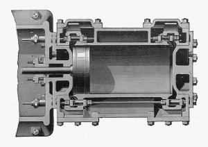 Porter-Allen_cylinder_and_valves,_sectioned.jpg