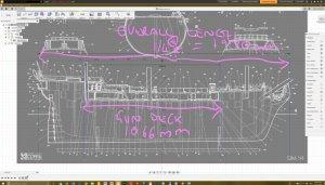 InkedScreenshot 2019-03-21 10.47.38_LI.jpg