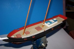 Lindberg Topsail Schooner 002.jpg
