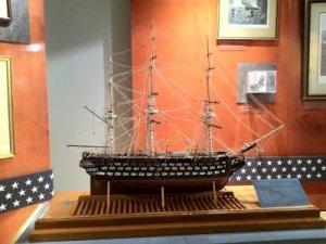 Penn museum model.jpg