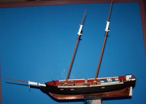 armed topsail schooner Texas Navy 001.jpg