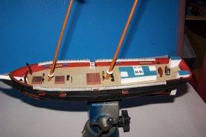 armed topsail schooner Texas Navy 002.jpg