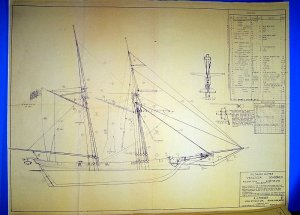 rigging plan 001.jpg