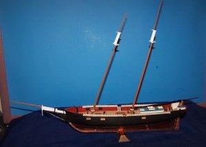 Independence schooner progress 004.jpg