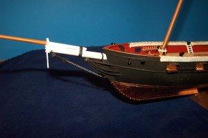 Independence schooner progress 005.jpg