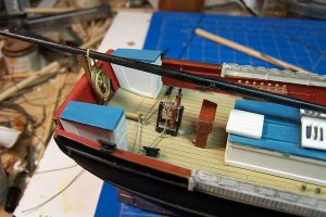 Independence schooner progress 006.jpg