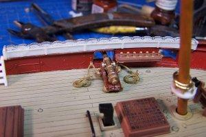 Independence schooner progress 007.jpg