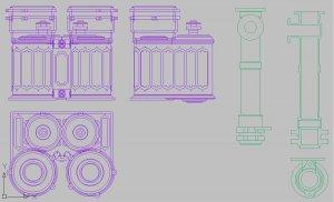 valve chest1.jpg