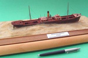 Skeleton Coast Shipwreck 1 (Large).JPG
