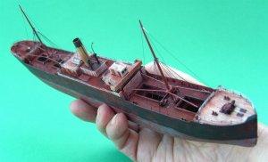 Skeleton Coast Shipwreck 2 (Large).JPG