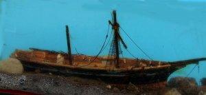 Shipwreck (Large).JPG