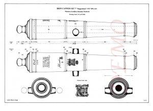 Kanone2.jpg
