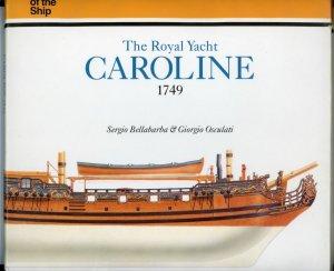 Caroline 2.jpg