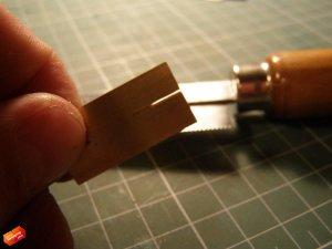 file(7).jpg
