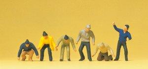 H0-Figuren-Arbeiter-Preiser-14064_b_0.JPG