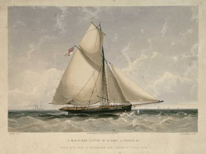 lossy-page1-1280px-A_Man_of_War_Cutter_of_10_Guns,_as_Bramble,_&c._Sailing_by_the_wind,_on_the...jpg