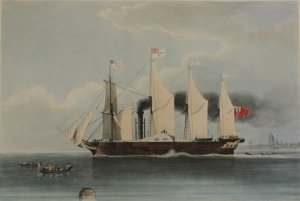 The_Great-Western_Steam_Ship_1838_H._Papprill_after_J.S._Coteman.jpg