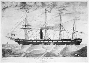 The_Steamer_Great_Western_of_Bristol_RMG_A7626.jpg