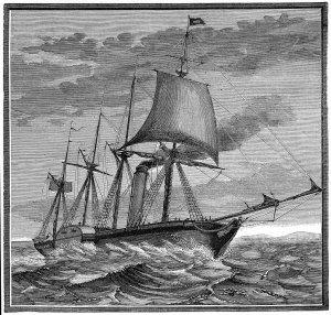 SS_Great_Western_1882_engraving.jpg