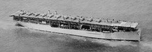 1920px-USS_Langley_(CV-1)_underway_in_June_1927_(520809)_(cropped).jpg