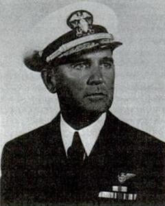 VADM_John_Dale_Price_USN_aviator_1892-1957.png