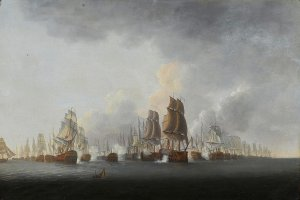 Battle-of-the-Saintes-12th-April-1782-William-Elliott-1784-871.jpg