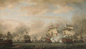 The_battle_of_the_Saints_12_avril_1782.jpg