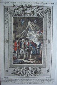 Barnard's_History_of_England_-_Rodney_accepts_the_surrender_of_deGrasse.jpg