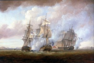 lossy-page1-1280px-The_capture_of_the_Resistance_and_Constance_by_HMS_San_Fiorenzo_and_Nymphe,...jpg