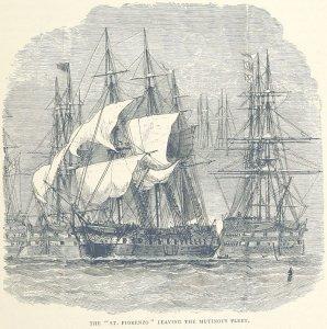 St_Fiorenzo_leaves_the_mutiny.jpg