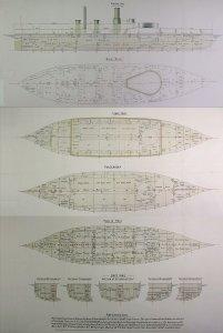 800px-HMS_Victoria_1887_Watertight_compartments.jpg