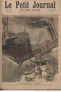 800px-HMS_Victoria_collision_1893.jpg
