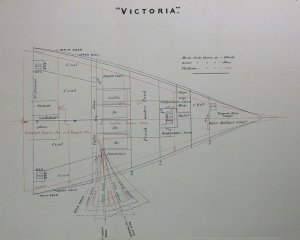 1024px-HMS_Victoria_(1887)_and_Camperdown_collision_diagram.jpg