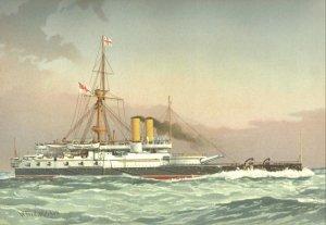 HMS_Victoria_(1887)_William_Frederick_Mitchell.jpg