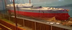 Model_of_HMS_Victoria.jpg