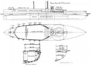 Victoria_Class_Battleship_Starboard_elevation_and_Deck_plan.jpg