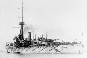 1280px-HMS_Colossus_LOC_ggbain_16825.jpg