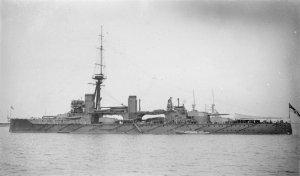 British_Battleships_of_the_First_World_War_Q38500.jpg