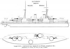 Colossus_class_diagrams_Brasseys_1915.jpg