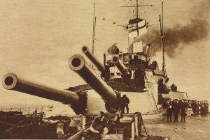 HMS_Hercules_(aft_deck).jpg