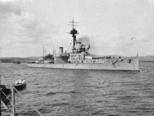HMS_Hercules.jpg