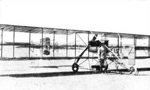 Sonora_aircraft.jpg