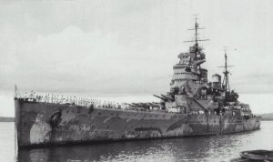 HMS_Prince_Of_Wales_in_Singapore.jpg